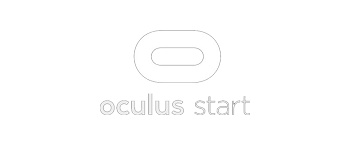 Oculus Start